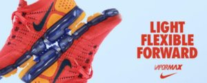Finish Line Coupon Code
